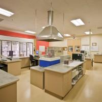 Spectra Laboratory