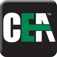 CEA (Construction Employers Association)