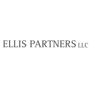 Ellis_Partners_logo