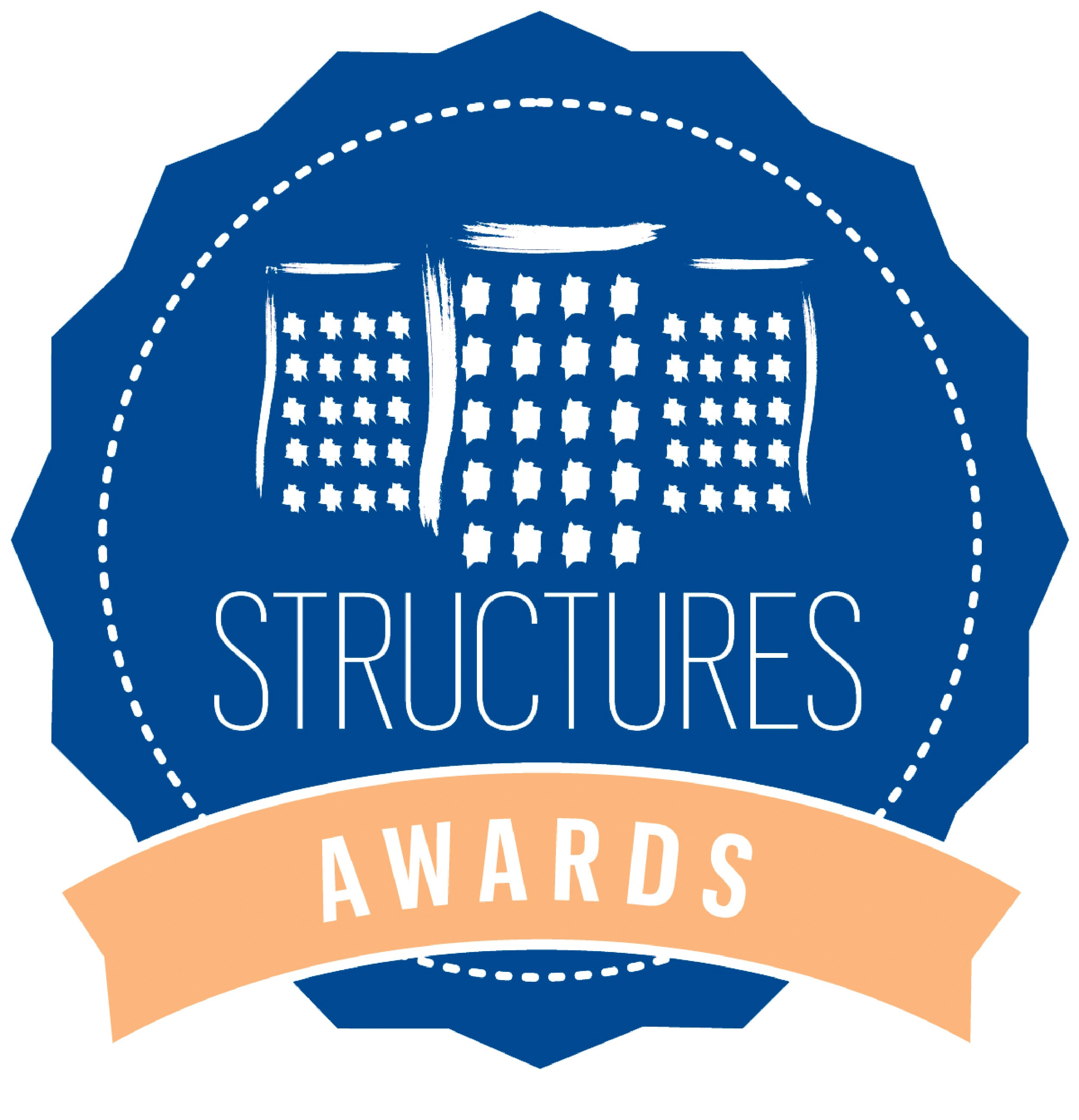 Silicon Valley Business Journal Structures Awards