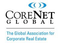 CoreNet global sustainable leadership award