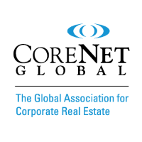 CoreNet Professional Excellence Awards