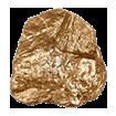 GOLD NUGGET GRAND AWARD