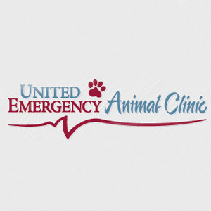 united_emergency_animal_clinic_logo_square