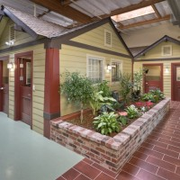 Hillhouse Construction, San Jose, CA