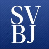 Silicon Valley Business Journal Structure Awards