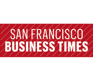 SF Deal of the Year Awards