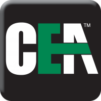 CEA (Construction Employers Association)