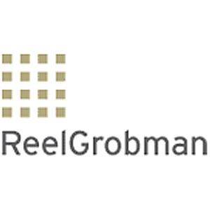 Reel_Grobman_logo
