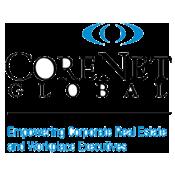 CoreNet