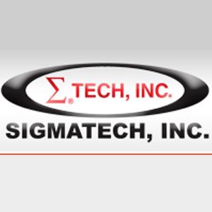 sigmatech_logo