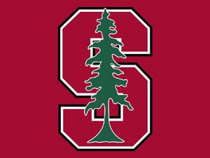 Stanford Logo 2