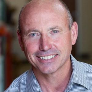 Ken Huesby