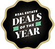 Real Estate Deal of the Year
